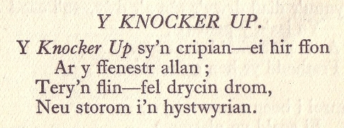 Y-knocker-up-bach.jpg